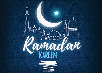20 Good Deeds For Ramadan