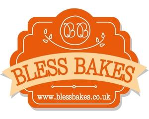 Bless Bakes