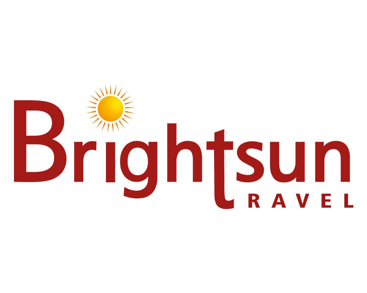 Brightsun Travel