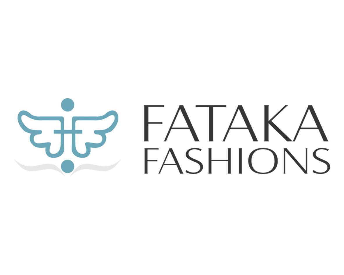 Fataka Fashions