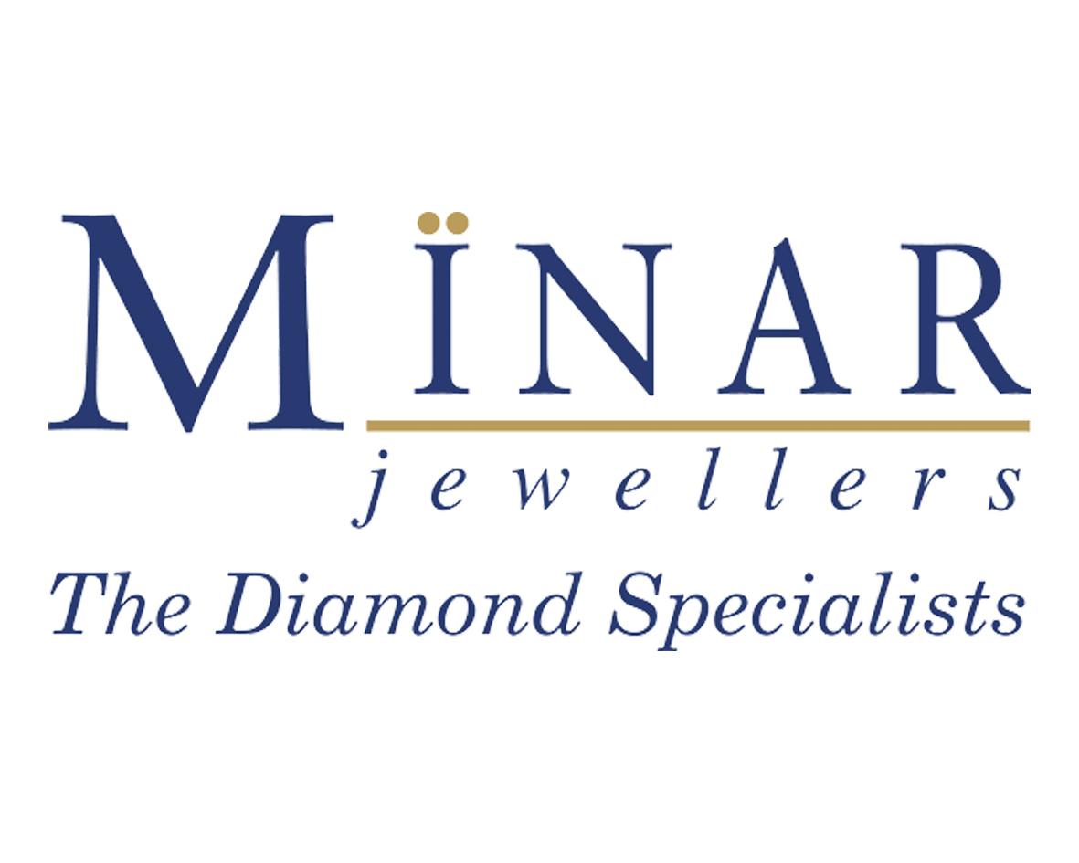 Minar Jewellers