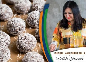 coconut-and-choco-balls